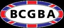 bcgba-210