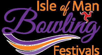 Bowling Festivals Logo