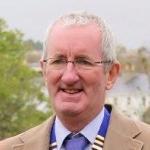Phil Kerruish